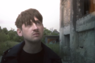 """Boxed In – """"Forget"""" Video"""