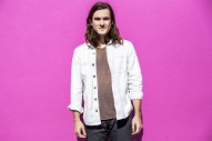"Chris Farren – ""Still Beating"""