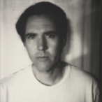 Cass McCombs – Mangy Love