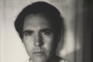 Stream Cass McCombs <em>Mangy Love</em>