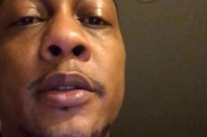 DJ Quik Threatens To Sue YG Over Missing Credit