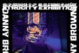 "Danny Brown – ""Pneumonia"" (Prod. Evian Christ)"