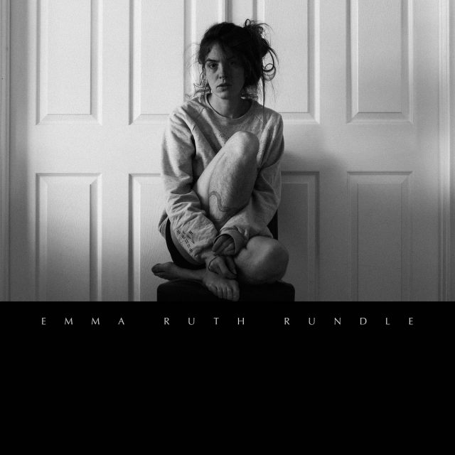 Emma Ruth Rundle - Marked For Death