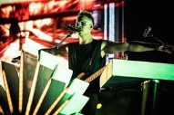 """Empire Of The Sun – """"Two Vines"""""""