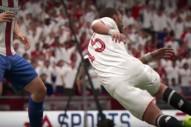 Hear Madeon Remix Blur For <em>FIFA 17</em> Trailer