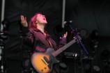 Feist Will Appear On New Broken Social Scene Album