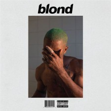 Premature Evaluation: Frank Ocean Blonde