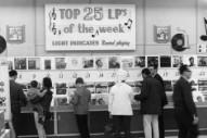 Tomorrow Never Knows: How 1966&#8217;s Trilogy Of <em>Pet Sounds</em>, <em>Blonde On Blonde</em>, And <em>Revolver</em> Changed Everything