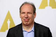 Composer Apologizes For Suing Hans Zimmer