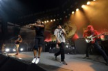 """Prophets Of Rage – """"No Sleep Til Cleveland (Live)"""" (Beastie Boys Cover)"""