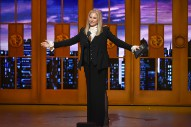 Barbra Streisand Is Getting iOS 10 To Correct Siri's Pronunciation Of Her Name