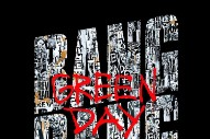 "Green Day – ""BANG BANG"""