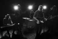 "Hiss Golden Messenger – ""Tell Her I'm Just Dancing"" Video"