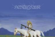 Stream Horseback <em>Dead Ringers</em>