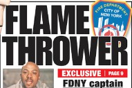 El-P Defends Ka After Attempted <em>NY Post</em> Hit Piece