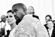 Kanye West's Yeezy Season 4 Show Announced