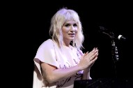 Kesha Submits Songs For Release While Maintaining Lawsuit Against Label Head Dr. Luke