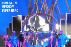 Kool Keith - Super Hero