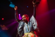 Watch Ms. Lauryn Hill Perform &#8220;Mystery Of Iniquity&#8221; In An <em>Austin City Limits</em> Web Exclusive