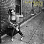 Lydia Loveless &#8211; <em>Real</em>