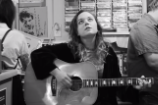 "Lydia Loveless – ""Clumps"" Video"