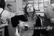 "Lydia Loveless – ""Clumps"" Video"