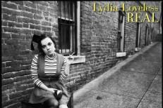 Lydia Loveless - <em>Real</em>