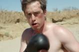 "Matt Kivel – ""Permanence"" (Feat. Robin Pecknold) Video"
