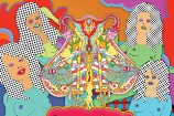 """of Montreal – """"Let's Relate"""""""