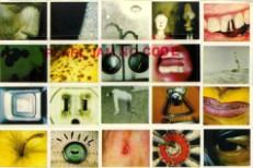 Pearl Jam - <em>No Code</em>