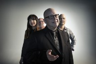 "Pixies – ""Talent"""