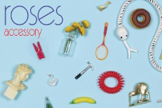 "Roses – ""Accessory"""