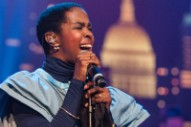 Watch Ms. Lauryn Hill&#8217;s <em>Austin City Limits</em> Episode