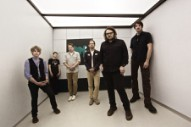 Wilco Announce In-Store <em>Schmilco</em> Listening Parties