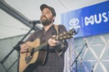 Frightened Rabbit Frontman Explains Twitter Meltdown, Cancels Shows