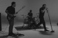 Watch Ray-Ban's Short Film About Deafheaven