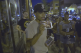 Now Chance The Rapper Is Giving Away Other People's Albums For Free