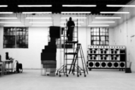 Frank Ocean Debuts New Music On Livestream