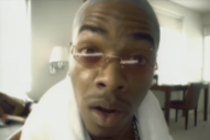 "Sisqó Finally Explains ""Dumps Like A Truck"""