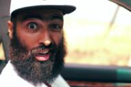 Stream Kool A.D. <em>Official</em> + &#8220;Official&#8221; Video