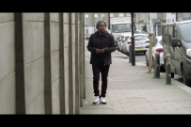Watch Kendrick Lamar's Reebok Commercial
