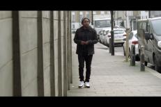 Kendrick Lamar Reebok Classic