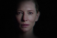 "Massive Attack – ""The Spoils"" (Feat. Hope Sandoval) Video (Feat. Cate Blanchett)"