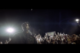"Joey Bada$$ – ""Devastated"" Video"