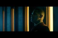 """Maxwell – """"1990x"""" Video"""