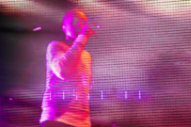 "Underworld – ""Ova Nova"" Video"