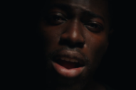 "Moses Sumney – ""Worth It"" Video"