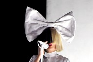 Israeli Fans Sue Sia Over Short Concert With No Banter