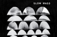"Slow Mass – ""Portals To Hell"""