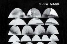 Slow Mass -
